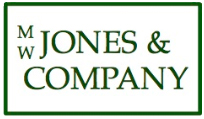 MW Jones & Company